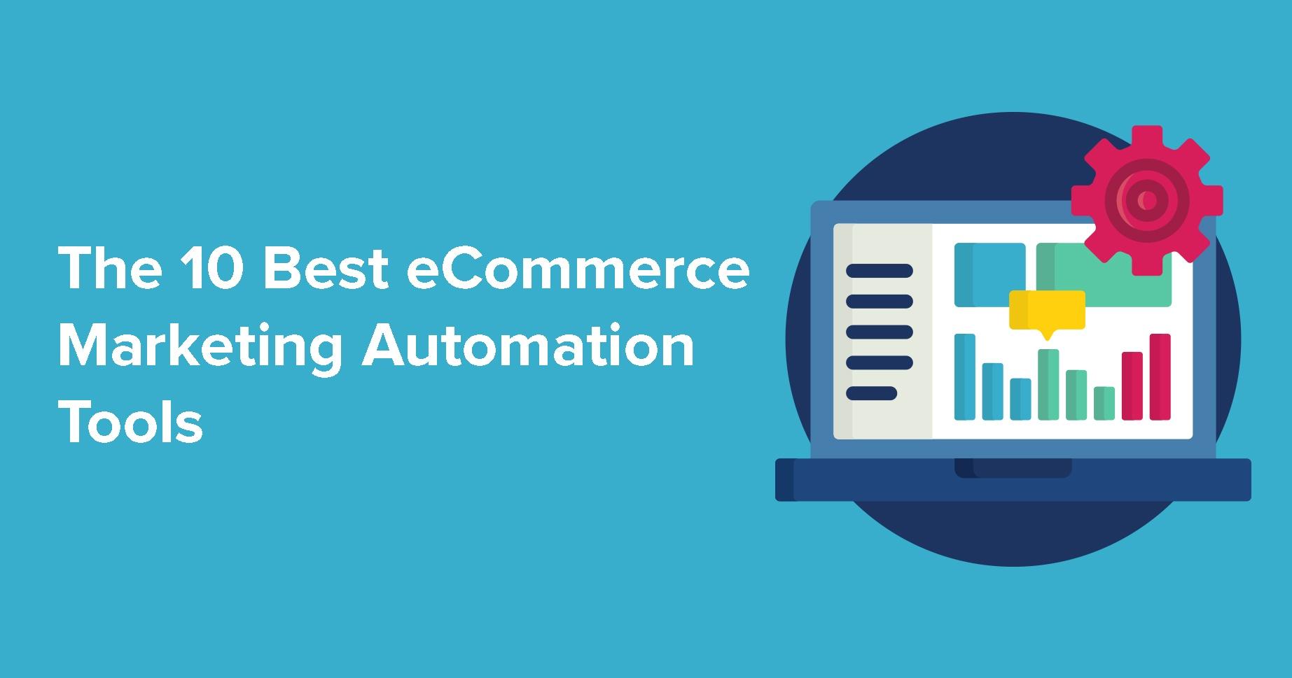 Tips to Choose a Marketing Automation Platform